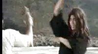 荡寇滩 (1972年) 片段