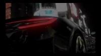Acura 讴歌携三款重磅车型亮相北美车展