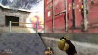 创世兵魂电7心中的圣火:雷战最佳位置