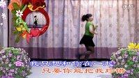 我只想和你在一起【DJ舞曲】樊桐舟 海镔 惊艳俏皮的美女广场舞 1080P超清