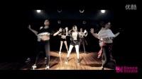 【DN爵士舞】StreetJazz〈Cat Dance〉〈蒂恩爵士舞〉