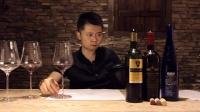 小黑品酒第二季第十集 葡萄酒 红酒 品酒视频