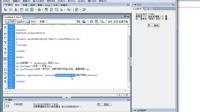 14.12.4-javascript网页制作视频教程01 上-51RGB