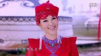 华时政的视频__站在草原望北京