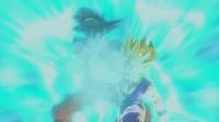 皮拉夫VS撒旦!PS4《龙珠-超宇宙》流程解说P3-沙鲁篇&人造人篇