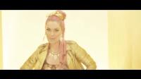 [杨晃]2015欧洲歌会瑞典参赛曲目Dinah Nah新单Make Me (La La La)