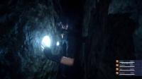 FINAL FANTASY XV 体验版[洞窟演示]