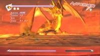 《忍者龙剑传:黑之章》全任务无伤世界纪录(一)