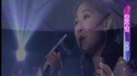 对邓丽君唱法的最佳演绎——北京姑娘陈佳——清平调