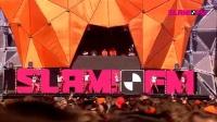 荷蘭国皇日音樂會 Firebeatz - Koningsdag 2015