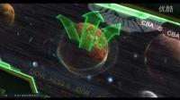 星际争霸2全战役娱乐流程解说03 零点行动