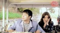 《看见味道的少女》饭制MV-偶然的春天