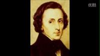 放松身心的钢琴曲 肖邦音乐经典集锦 Relaxation Piano Music - Chopin