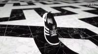 adidas Originals x Palace Skateboards Palace Pro Boost