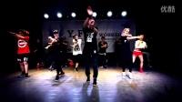 【欲飞爵士舞】国内顶尖编舞大师课第一季(04) Jow - Jay Sean - Tonight