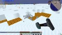 『酷丶小冬』我的世界服务器小游戏——party game