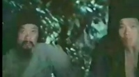 地藏王(上集)佛教电影