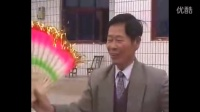 曲艺杂谈:张家界花灯戏(介绍与赏析)