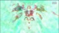 动漫MAD-挑战…拯救…―我就是高达[1080P版]