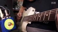 Niko的吉他游乐场-20160403