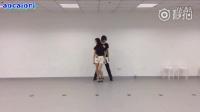 最新美少女热舞集锦2(练习室版)