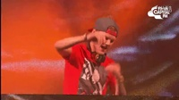 DJ現場打碟 Avicii - Summertime Ball 2015