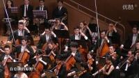 1941莫斯科版《黄河大合唱》世界首演「朋友,你听过黄河吗?」张亮指挥上海爱乐乐团