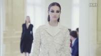 【熊汉子公爵】Christian Dior 2016秋冬高级定制系列发布会!