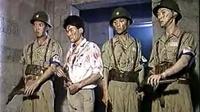 荡寇浴血1993