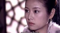【薄荷.古装电视剧】飞刀又见飞刀 14国粤双语林心如版2003