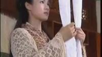 古装剧凄美唯美mv片段