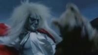 萝卜吐槽第15期—色狼逆袭 降临白狮子假面!