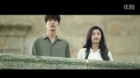 《蓝色大海的传说》MV 双鱼座 自制 李敏镐 全智贤(1-4集)