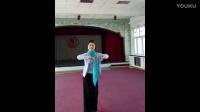 新疆舞《麦西来普》
