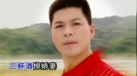 潮剧选段-金花女-刘永祭江(林初发)