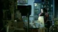 广州台频道形象宣传片—有没有篇01分钟