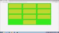 web前端开发(html5)_24_弹性盒子