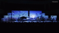 Videomapping HUngary - Stage Mapping Reel 2012