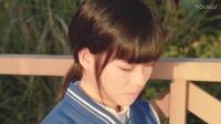 90后美女导演的网络大电影《逆爱天使》01