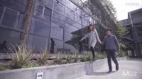 Yingyi&Yuhao SDE|Muse妙思制作快剪案例
