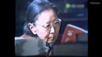 王叔晖工笔人物创作技法珍贵视频
