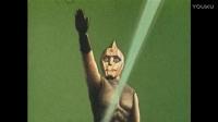 【生鱼片字幕】电子分光人第30话:接著而来怪兽恐怖的上阵