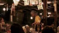 日本九州岛人文风景         素材需要请联系Q:2290663710