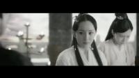 凉凉 ~ 杨宗纬Vs张碧晨(电视剧《三生三世十里桃花》片尾曲)