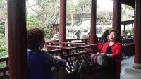 城隍庙豫园