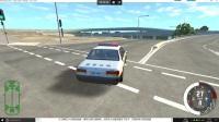 BeamNG之世界警车(第五期)日本警车(2)