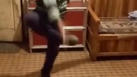 藏族锅庄舞视频(16)《永恒的生命》(儿童版)