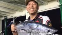 """【一啸渔乐】2017年""""南油预科班""""精彩花絮(一)"""