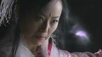 女娲传说之灵珠第三集
