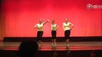古典舞:红颜劫.mp4